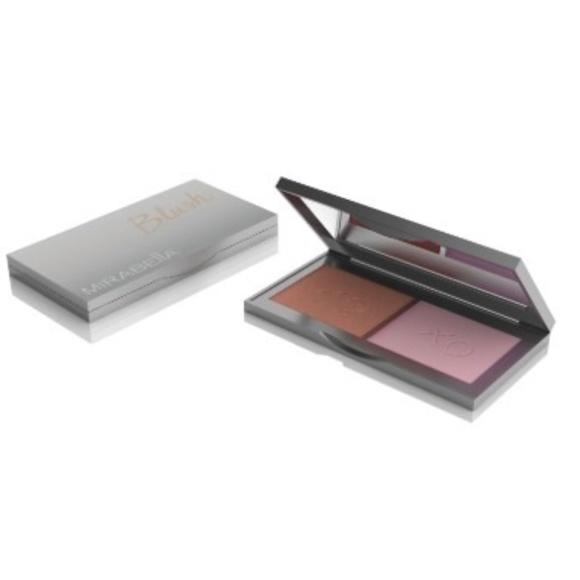Mirabella Beauty Other - NEW! Mirabella Beauty Blush/Contour